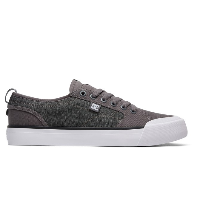 0 Evan Smith TX SE - Schoenen  ADYS300396 DC Shoes