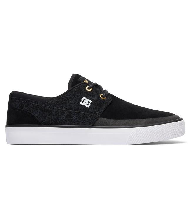 0 Wes Kremer 2 X Sk8MafIa Shoes  ADYS300400 DC Shoes
