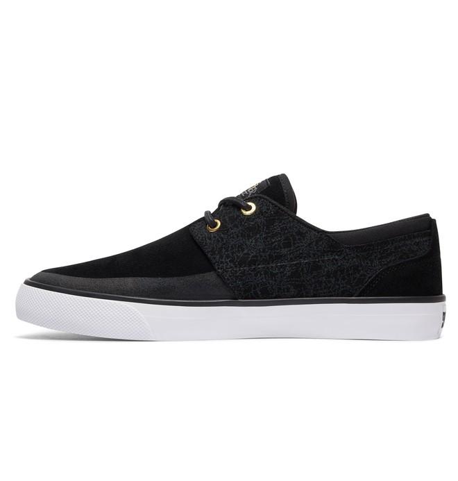 Wes Kremer 2 X Sk8Mafia - Shoes for Men ADYS300400