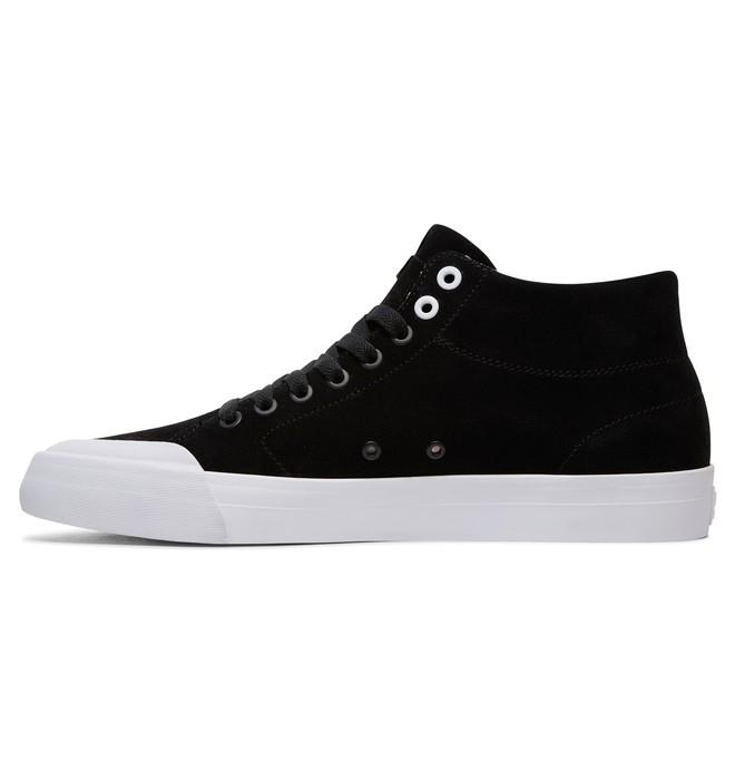 Evan Smith Hi Zero - High-Top Shoes for Men  ADYS300423