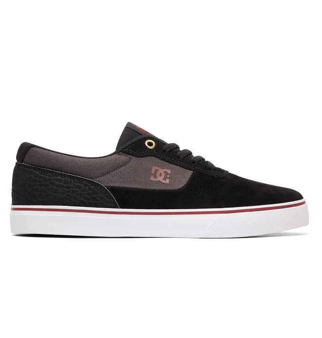 0 Switch Shoes  ADYS300431 DC Shoes