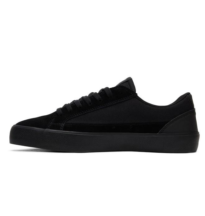 Lynnfield S - Skate Shoes for Men  ADYS300463