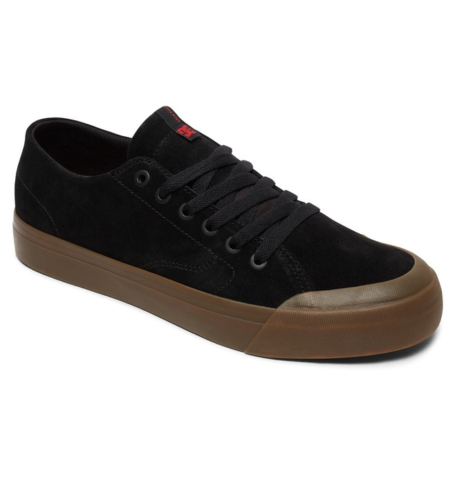 Evan Lo Zero S - Skate Shoes for Men  ADYS300478