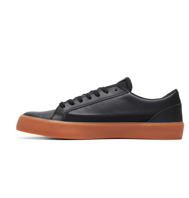 Lynnfield - Shoes  ADYS300489