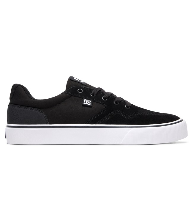 0 Rowlan SD Shoes  ADYS300500 DC Shoes