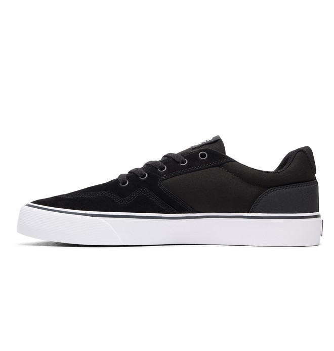 Rowlan - Suede Shoes for Men  ADYS300500
