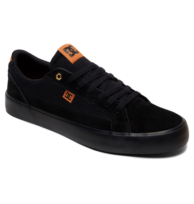 Lynnfield S Cj - Skate Shoes ADYS300555
