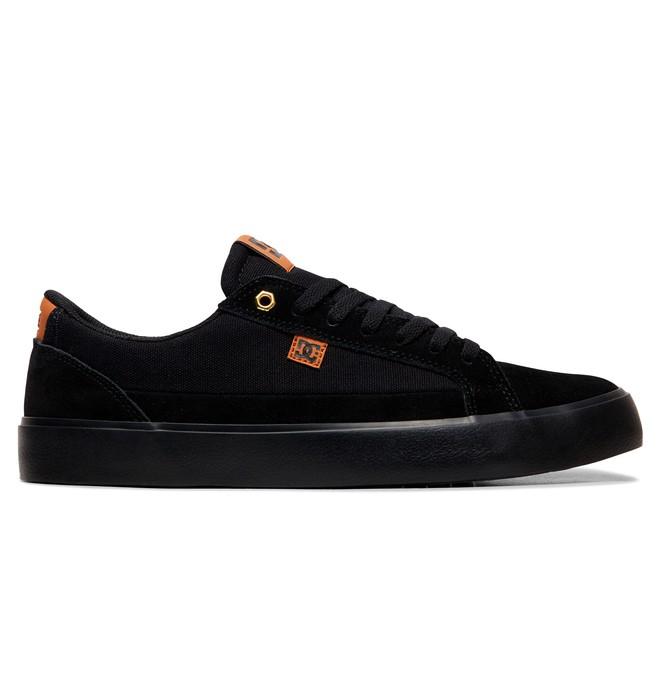 Lynnfield S Cj - Skate Shoes  ADYS300555