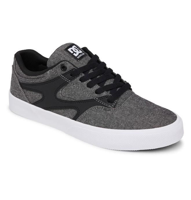 Kalis Vulc - Leather Shoes  ADYS300569