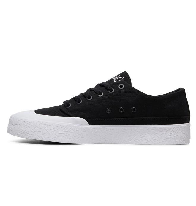 T-Funk Lo S X Tati - Skate Shoes for Men ADYS300578