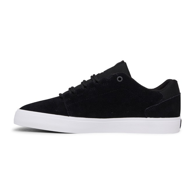 Hyde S - Leather Skate Shoes for Men  ADYS300579