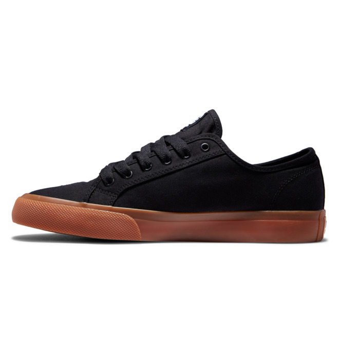 Manual - Shoes  ADYS300591