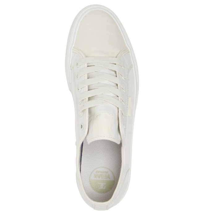 Manual - Shoes for Men  ADYS300591
