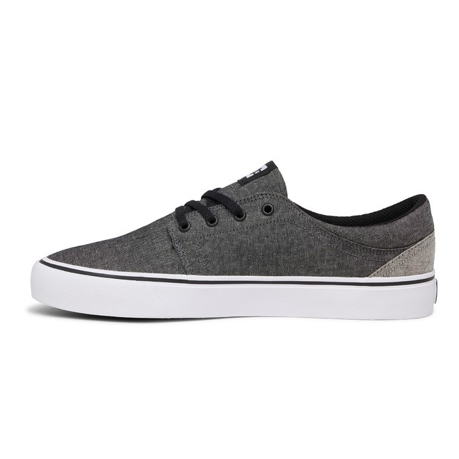 Trase SE - Shoes for Men  ADYS300603