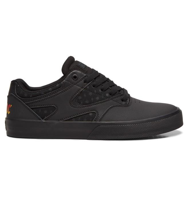 Kalis V AC/DC - Shoes for Men  ADYS300639