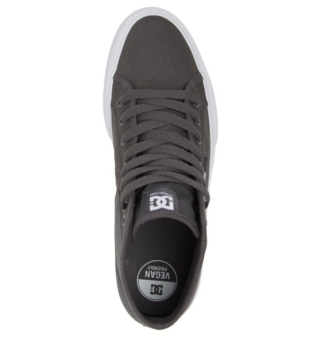 Manual - High-Top Shoes for Men  ADYS300644
