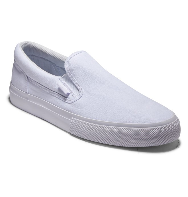 Manual - Shoes for Men  ADYS300645