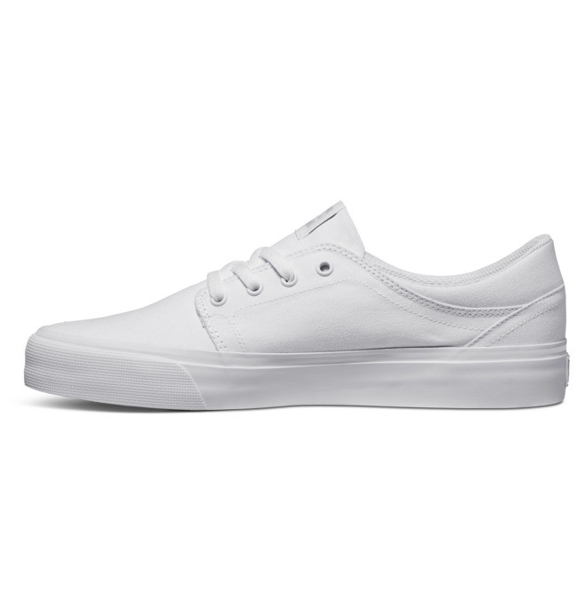 Trase - Shoes for Men  ADYS300656