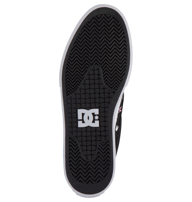DC x Bobs Burgers Manual - Slip-On Shoes  ADYS300670