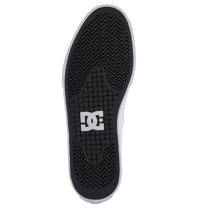 DC x Bobs Burgers Manual - Shoes  ADYS300671