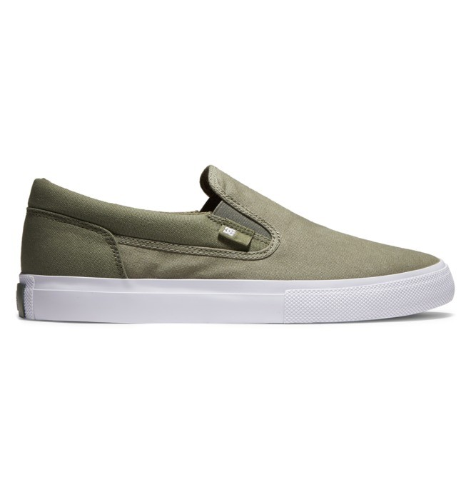 Manual - Shoes for Men  ADYS300676