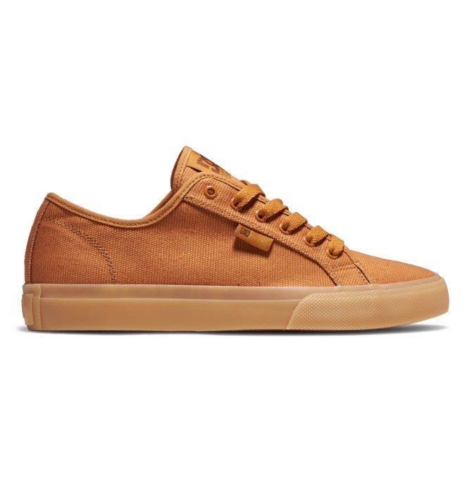 Manual - Shoes for Men  ADYS300678