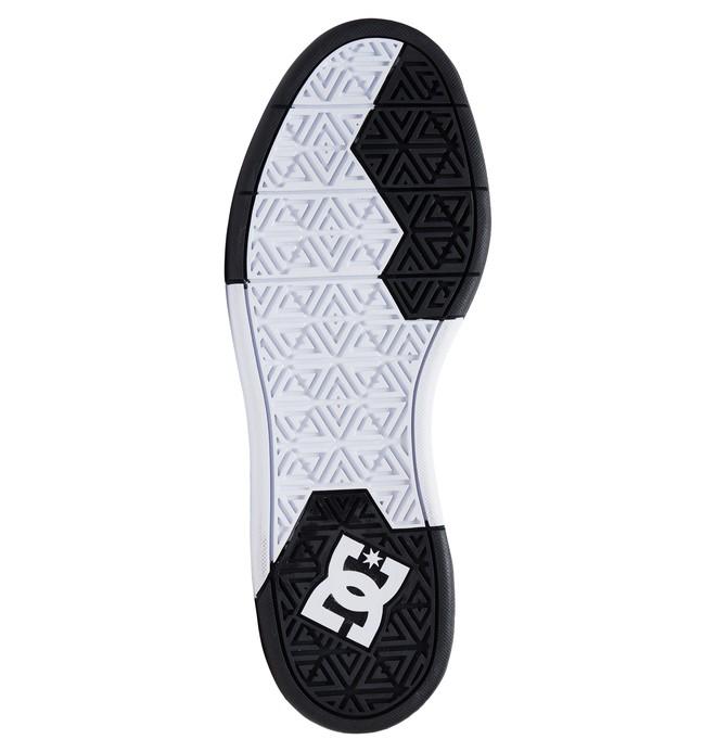 DC Shoes Cure - Shoes  ADYS400040