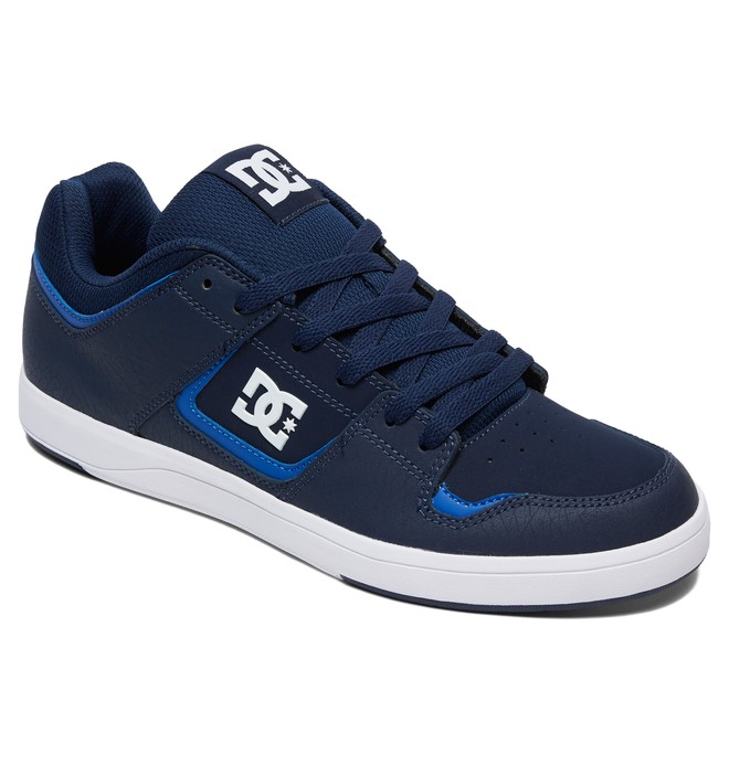 DC Shoes Cure - Shoes  ADYS400040