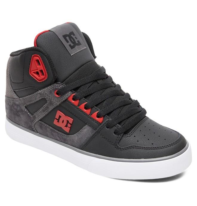 Pure Hi WC SE - High-Top Shoes for Men  ADYS400049