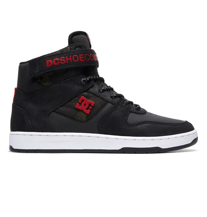 0 Pensford SE Shoes  ADYS400053 DC Shoes