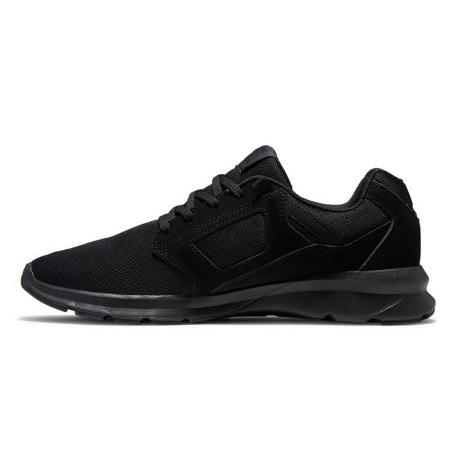 Skyline - Lightweight Shoes for Men  ADYS400066