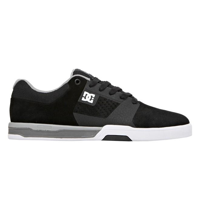0 Men's Cole Lite 2 Shoes  ADYS700023 DC Shoes