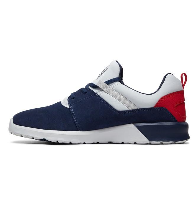 Heathrow SE - Shoes  ADYS700073