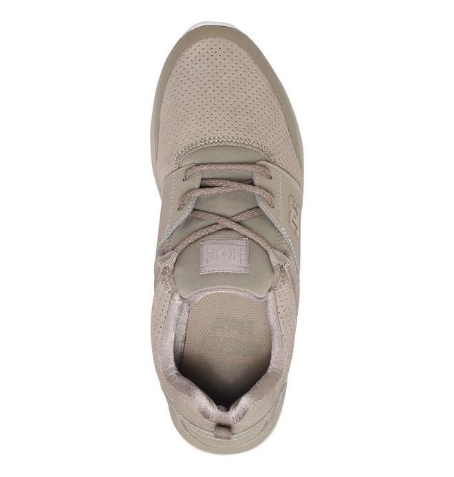 Heathrow Prestige - Shoes ADYS700084