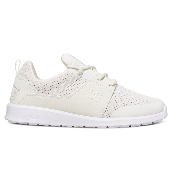 0 Heathrow Prestige - Shoes  ADYS700084 DC Shoes