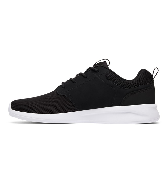 Midway - Shoes for Men  ADYS700096