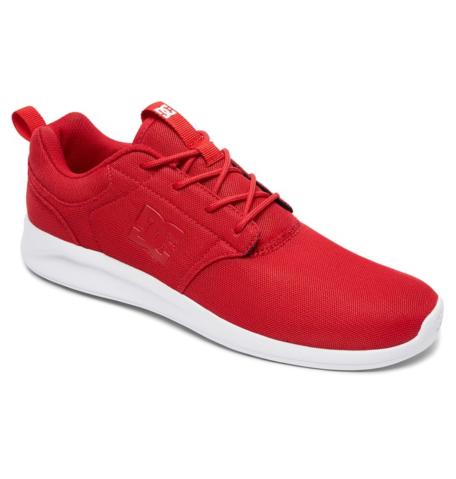 Midway - Shoes for Men ADYS700097