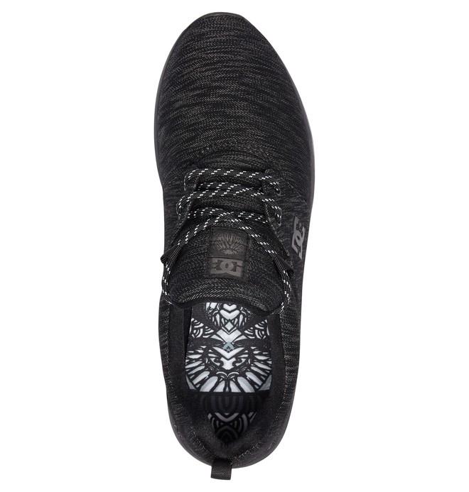 Heathrow X Darbotz - Shoes for Men ADYS700116
