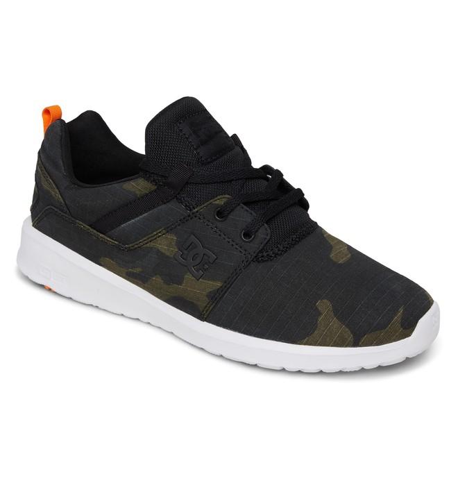 Heathrow TX SE - Shoes for Men  ADYS700131