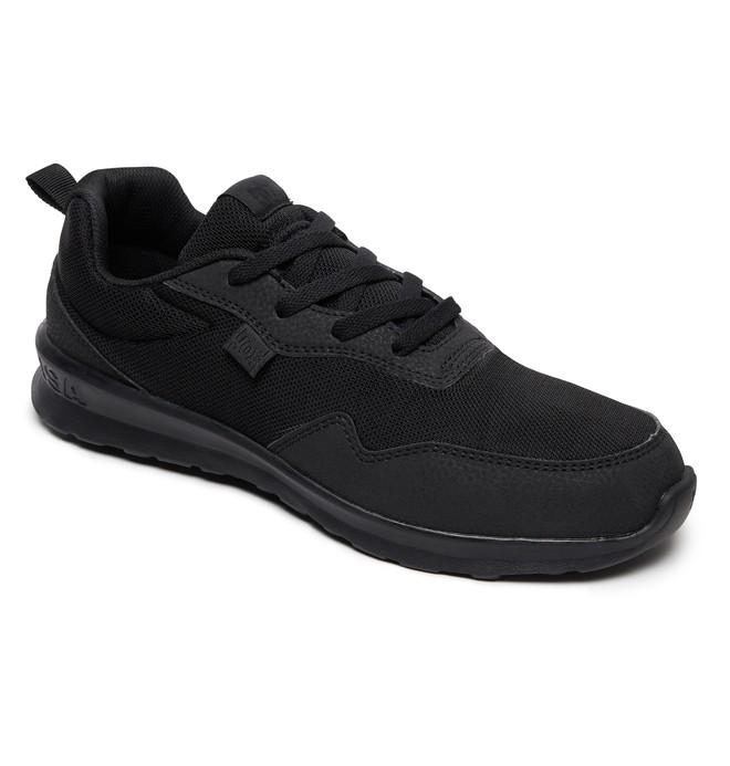 Hartferd - Shoes for Men  ADYS700140