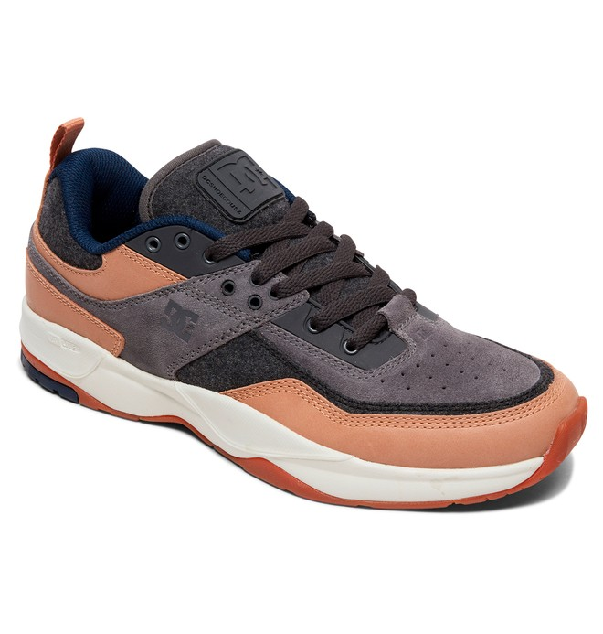 E.Tribeka SE - Shoes for Men  ADYS700142