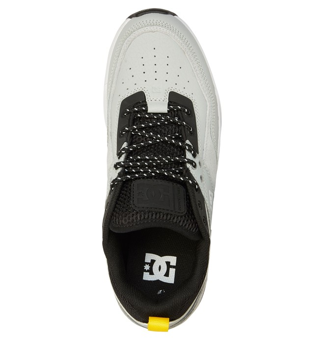 E.Tribeka SE - Shoes  ADYS700142
