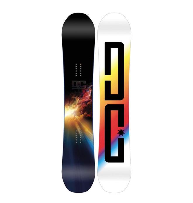 Ply - Snowboard ADYSB03021