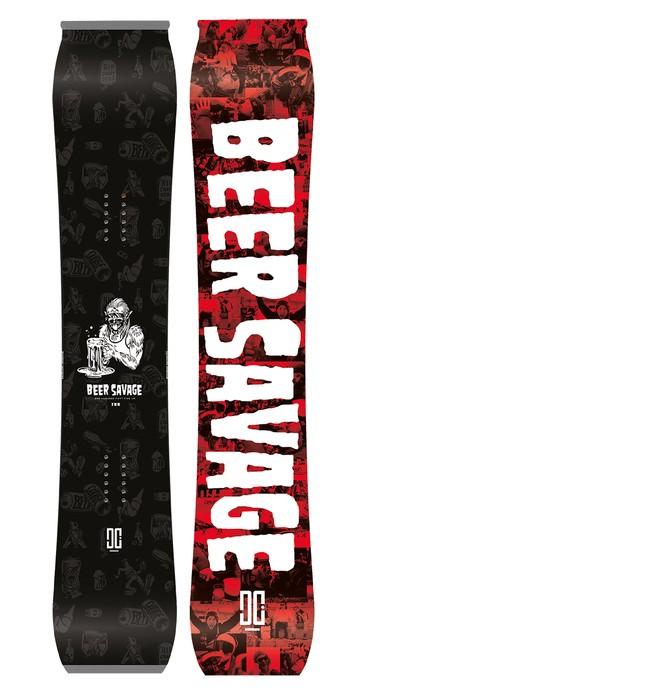 BS - Snowboard  ADYSB03046
