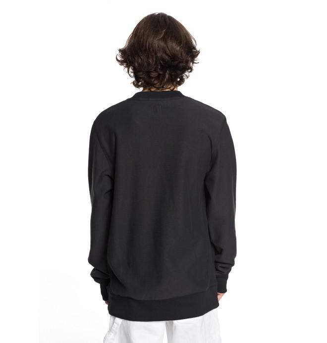 Core - Sweatshirt for Men  ADYSF03019