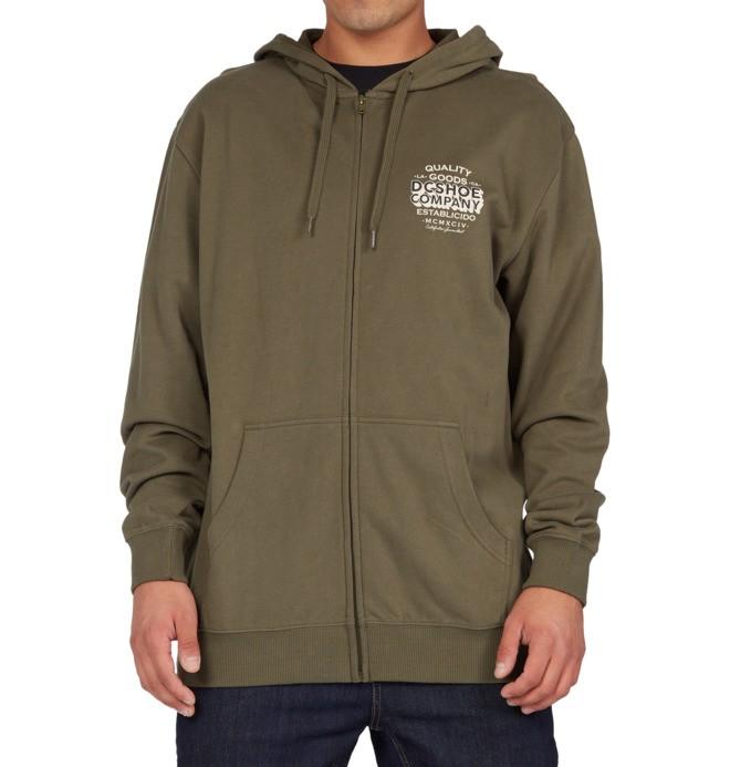 Company Goods - Hoodie for Men  ADYSF03058