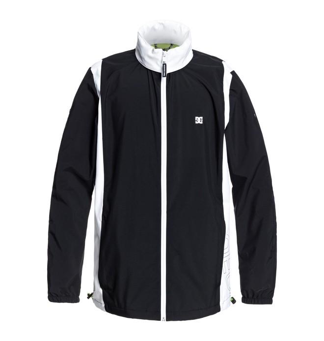 Podium - Shell Snowboard Jacket for Men  ADYTJ03015