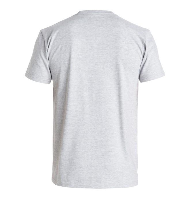 DC Star - T-Shirt for Men  ADYZT03119