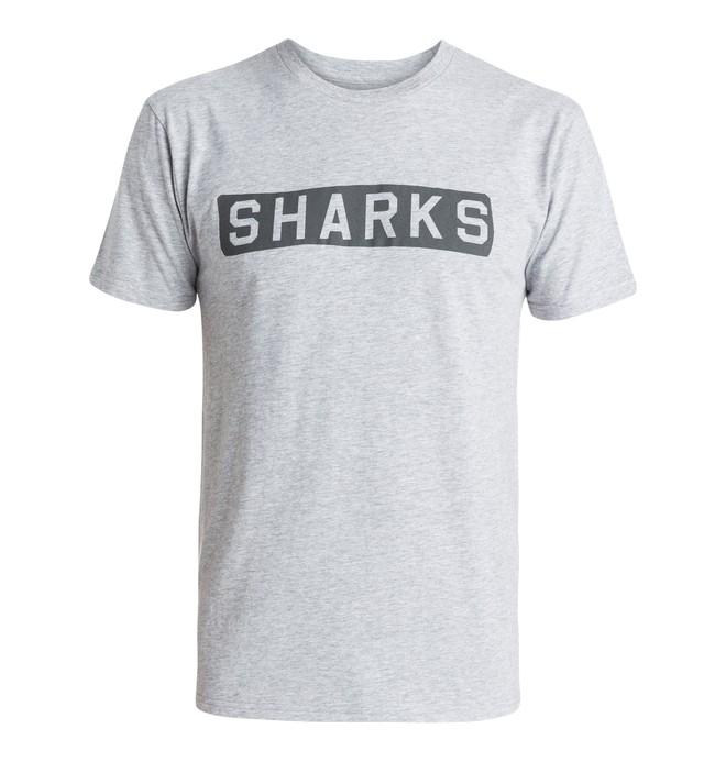 Sharks  ADYZT03619