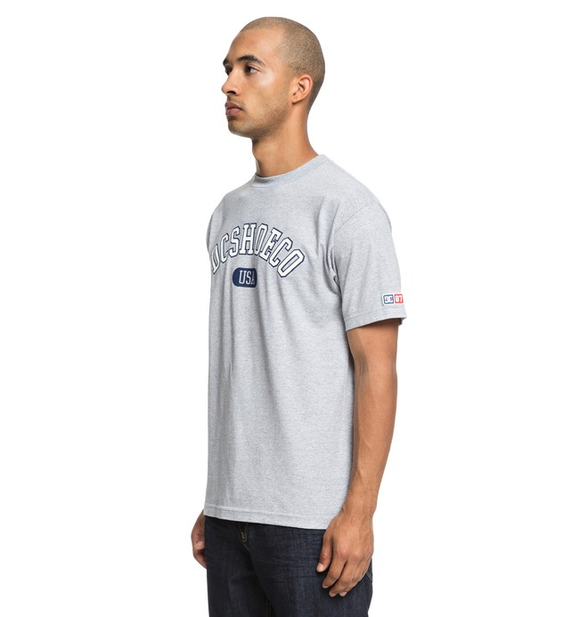 Arch - T-Shirt for Men  ADYZT04356